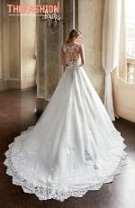 eddy-k-2017-spring-bridal-collection-wedding-gown-146