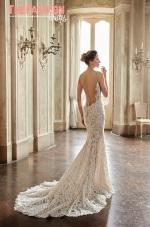 eddy-k-2017-spring-bridal-collection-wedding-gown-149