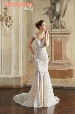 eddy-k-2017-spring-bridal-collection-wedding-gown-150