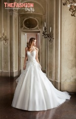 eddy-k-2017-spring-bridal-collection-wedding-gown-152
