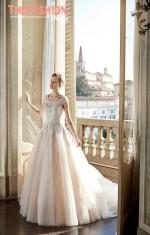 eddy-k-2017-spring-bridal-collection-wedding-gown-159