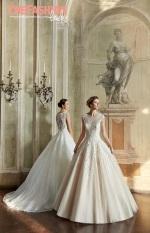 eddy-k-2017-spring-bridal-collection-wedding-gown-163
