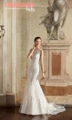 eddy-k-2017-spring-bridal-collection-wedding-gown-170