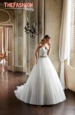 eddy-k-2017-spring-bridal-collection-wedding-gown-177