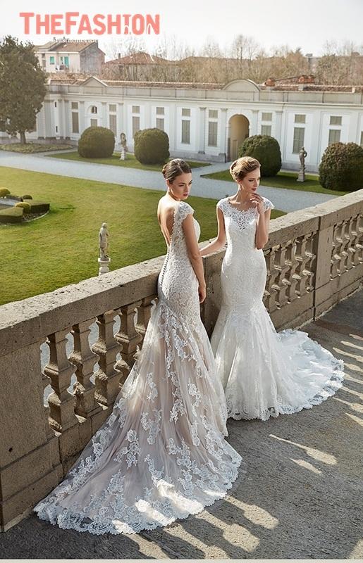 eddy-k-2017-spring-bridal-collection-wedding-gown-180