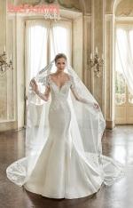 eddy-k-2017-spring-bridal-collection-wedding-gown-183
