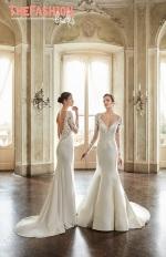 eddy-k-2017-spring-bridal-collection-wedding-gown-185