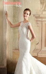eddy-k-2017-spring-bridal-collection-wedding-gown-191