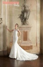 eddy-k-2017-spring-bridal-collection-wedding-gown-192