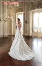 eddy-k-2017-spring-bridal-collection-wedding-gown-195