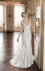 eddy-k-2017-spring-bridal-collection-wedding-gown-200