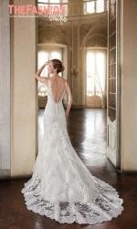 eddy-k-2017-spring-bridal-collection-wedding-gown-205