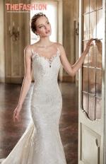 eddy-k-2017-spring-bridal-collection-wedding-gown-206