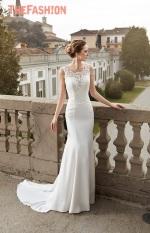 eddy-k-2017-spring-bridal-collection-wedding-gown-210