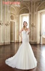eddy-k-2017-spring-bridal-collection-wedding-gown-215