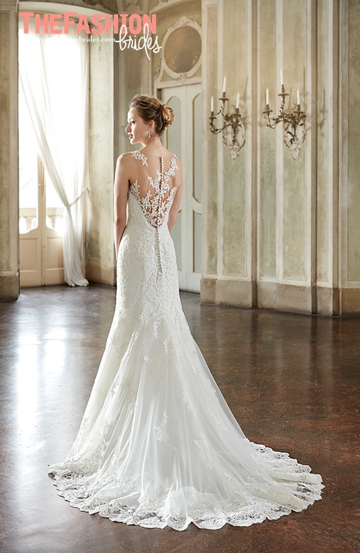 eddy-k-2017-spring-bridal-collection-wedding-gown-216