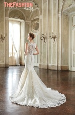 eddy-k-2017-spring-bridal-collection-wedding-gown-221