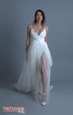 elaya-vaughn-2017-spring-collection-bridal-gown-02