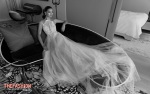 elihav-sasson-2017-spring-collection-bridal-gown-02