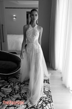 elihav-sasson-2017-spring-collection-bridal-gown-05