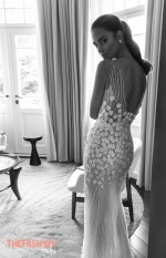 elihav-sasson-2017-spring-collection-bridal-gown-15