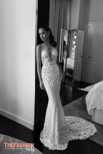 elihav-sasson-2017-spring-collection-bridal-gown-16
