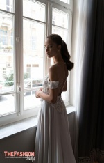 elihav-sasson-2017-spring-collection-bridal-gown-23