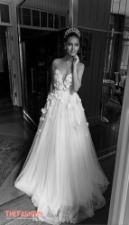 elihav-sasson-2017-spring-collection-bridal-gown-33