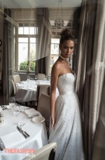 elihav-sasson-2017-spring-collection-bridal-gown-35