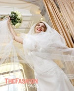 elisabetta-polignano-2017-spring-collection-bridal-gown-02
