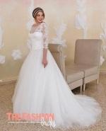 elisabetta-polignano-2017-spring-collection-bridal-gown-04