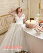 elisabetta-polignano-2017-spring-collection-bridal-gown-06