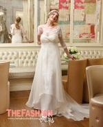 elisabetta-polignano-2017-spring-collection-bridal-gown-09