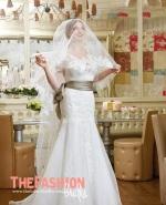 elisabetta-polignano-2017-spring-collection-bridal-gown-12