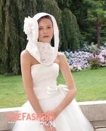 elisabetta-polignano-2017-spring-collection-bridal-gown-61