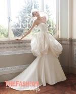 elisabetta-polignano-2017-spring-collection-bridal-gown-66