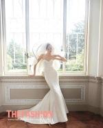 elisabetta-polignano-2017-spring-collection-bridal-gown-70