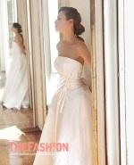elisabetta-polignano-2017-spring-collection-bridal-gown-71
