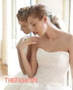 elisabetta-polignano-2017-spring-collection-bridal-gown-72