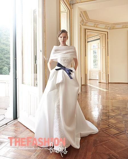 elisabetta-polignano-2017-spring-collection-bridal-gown-74