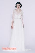 elizabeth-dye-2017-spring-collection-bridal-gown-02