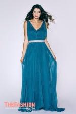 elizabeth-dye-2017-spring-collection-bridal-gown-03