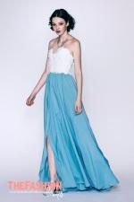 elizabeth-dye-2017-spring-collection-bridal-gown-04