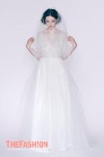 elizabeth-dye-2017-spring-collection-bridal-gown-05