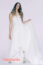 elizabeth-dye-2017-spring-collection-bridal-gown-06