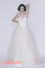 elizabeth-dye-2017-spring-collection-bridal-gown-07