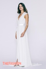 elizabeth-dye-2017-spring-collection-bridal-gown-08