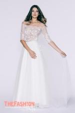 elizabeth-dye-2017-spring-collection-bridal-gown-09