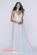 elizabeth-dye-2017-spring-collection-bridal-gown-10