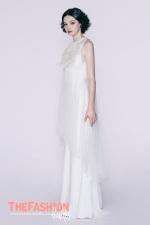 elizabeth-dye-2017-spring-collection-bridal-gown-11